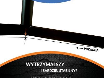 reklama2PLdetal